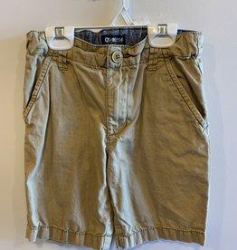 Osh Kosh Boys/7/OshKosh/Shorts