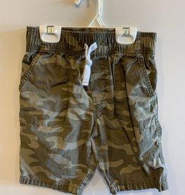 Carter's Boys/7/Carters/Shorts