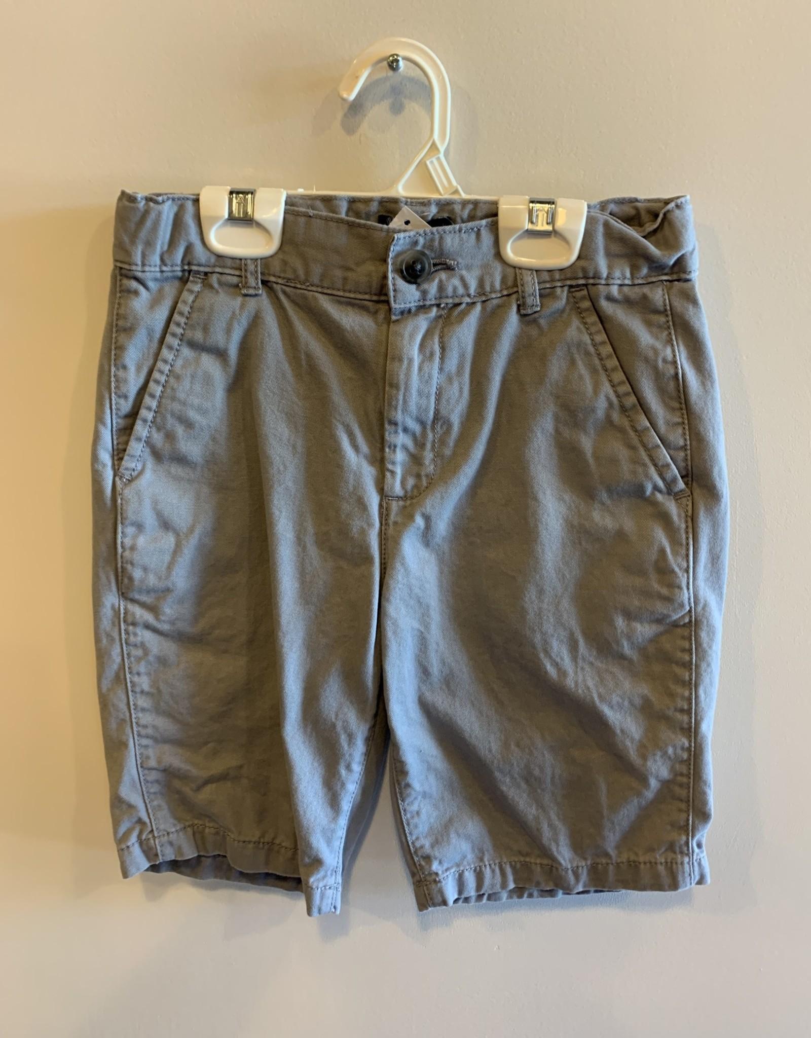 Children's Place Boys/8/Place/Shorts