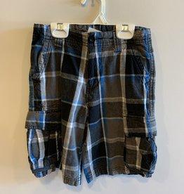 Woodland Boys/7/Woodland/Shorts