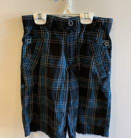 Off Brand Boys/8/Off/Shorts