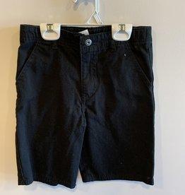 Calvin Klein Boys/7/Calvin/Shorts
