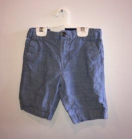 H&M Boys/7/H&M/Shorts