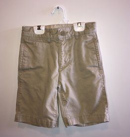 Gap Boys/7/Gap/Shorts