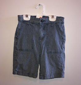 Joe Fresh Boys/8/Joe/Shorts