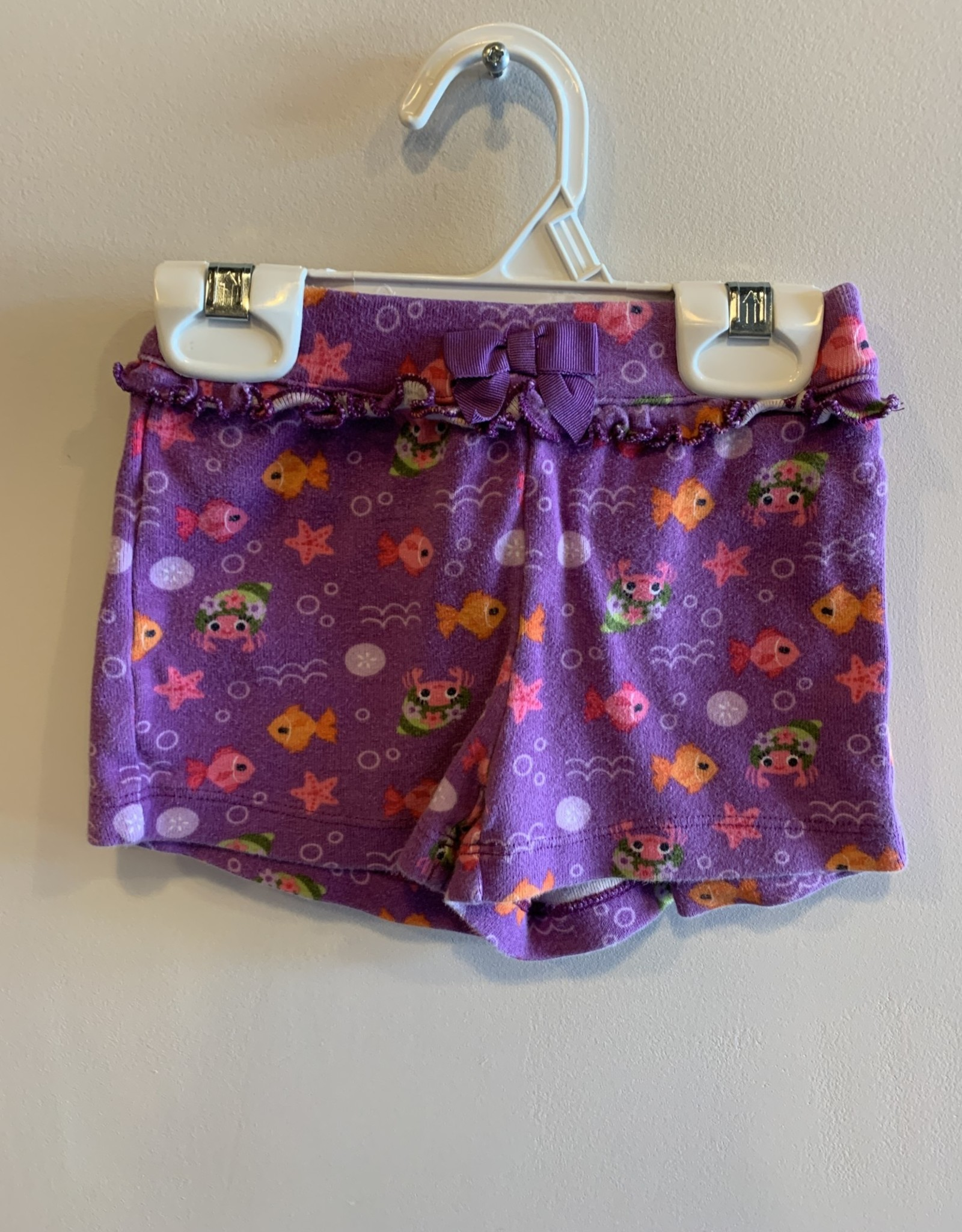 Gymboree Girls/18-24/Gymboree/Shorts