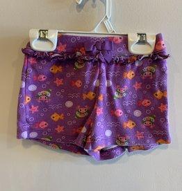 Gymboree Girls/18-24/Gymboree/Shorts