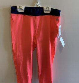 Joe Fresh Girls/7/Joe/Pants