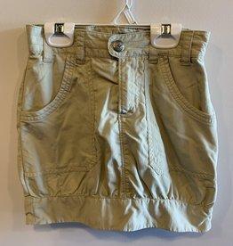 Columbia Girls/4T/Columbia/Skirt