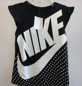 Nike Girls/4T/Nike/Dress