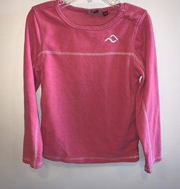 Jupa Girls/6X/Jupa/Sweater