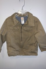 Gymboree Boys/2T/Gymboree/Jacket