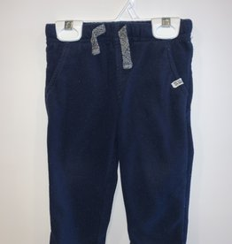 Carter's Boys/12-18/Carters/Pants