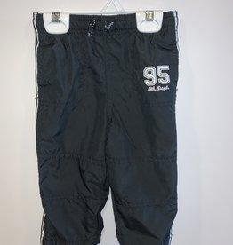 Osh Kosh Boys/12-18/OshKosh/Pants