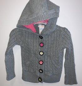 Joe Fresh Girls/9-12/Joe/Sweater