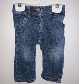 Mexx Girls/6-9/Mexx/Jeans