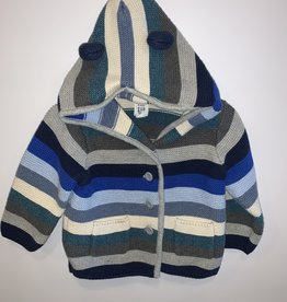 Gap Boys/12-18/Gap/Sweater