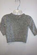 Joe Fresh Girls/12-18/Joe/Sweater