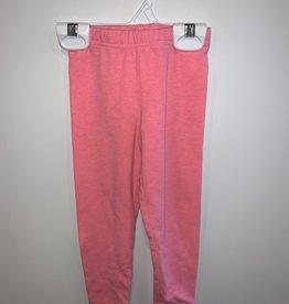 Carter's Girls/2T/Carters/Pants