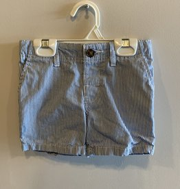 Carter's Boys/9-12/Carters/Shorts