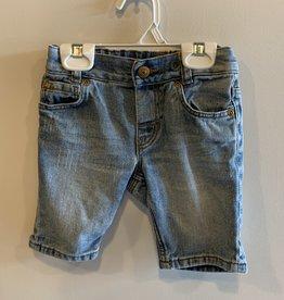 H&M Boys/12-18/H&M/Shorts