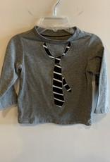 Off Brand Boys/12-18/Off/Shirt