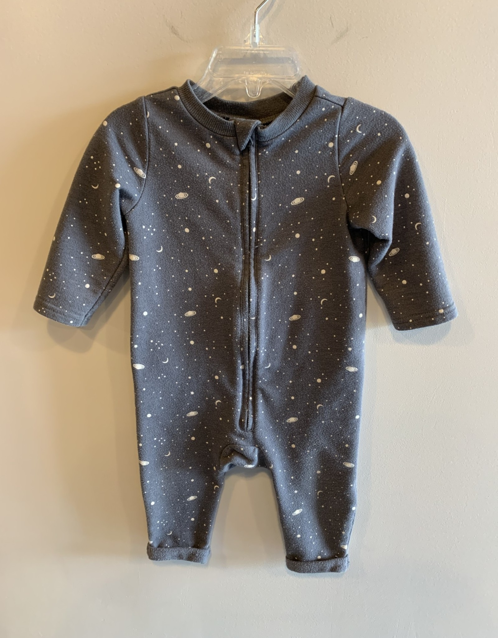 Old Navy Boys/6-12/OldNavy/Coveralls