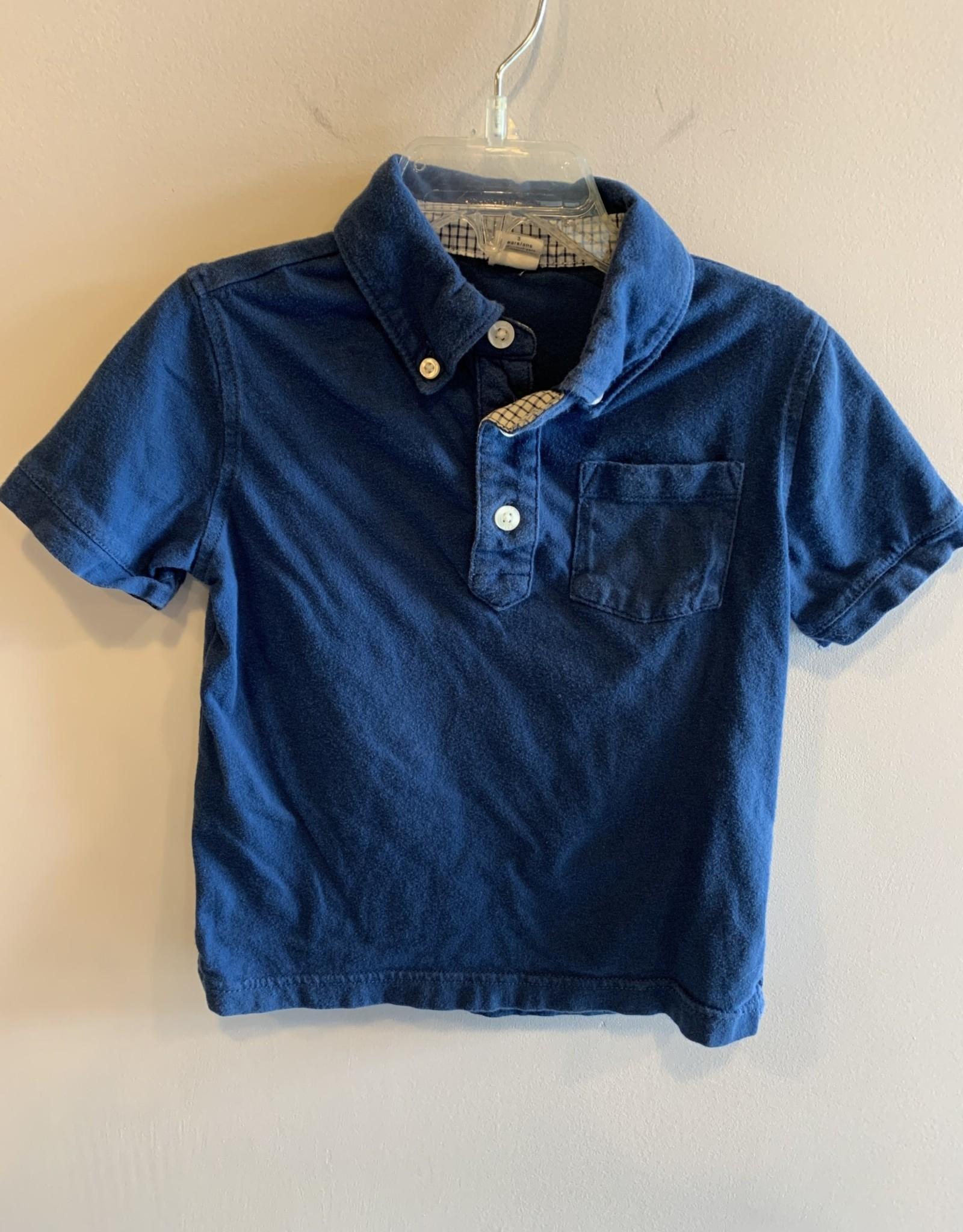 Gap Boys/3T/Gap/Shirt