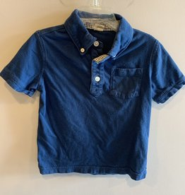 Gap Boys/3T/Gap/Shirt