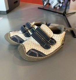 Carter's Boys/1/Shoes