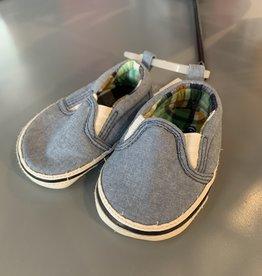 Gymboree Boys/2/Shoes