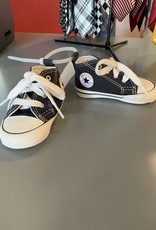 Converse Boys/2/Shoes