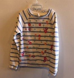 Cherokee Girls/7/Cherokee/Sweater
