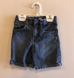 Calvin Klein Boys/2T/Calvin/Shorts