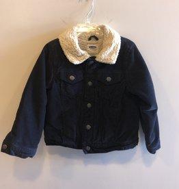 Old Navy Boys/5T/OldNavy/Jacket