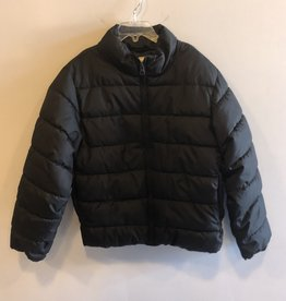 Children's Place Boys/7/Place/Jacket