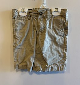 Old Navy Boys/4T/OldNavy/Shorts