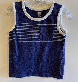 Old Navy Boys/4T/OldNavy/Shirt