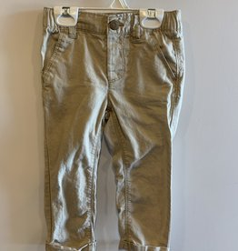 Old Navy Boys/3T/OldNavy/Pants