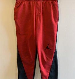 Nike Boys/5T/Nike/Pants (AS IS)