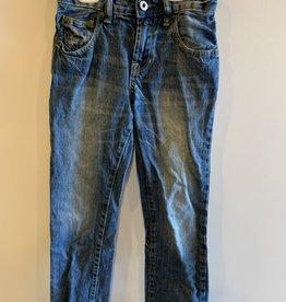 Gap Boys/10/Gap/Jeans