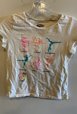 Osh Kosh Girls/10/OshKosh/Shirt