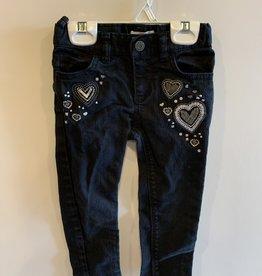 Joe Fresh Girls/3T/Joe/Jeans