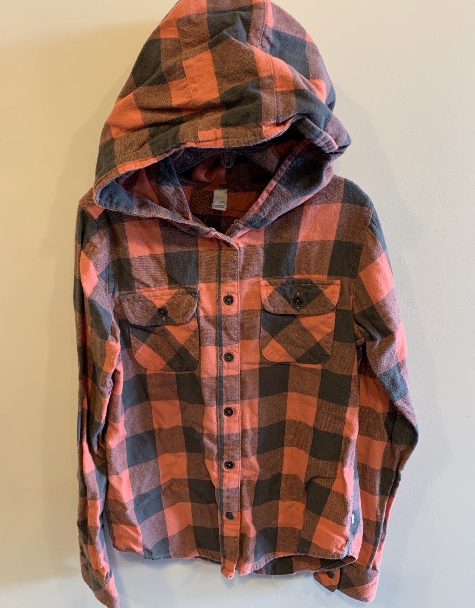 Off Brand Boys/10/Off/Shirt