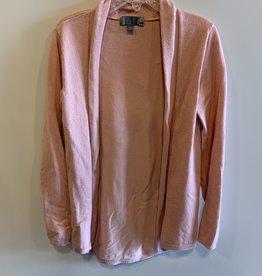 Off Brand Girls/7X/Off/Sweater