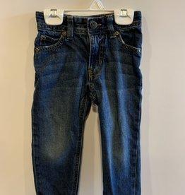 Carter's Boys/3T/Carters/Jeans