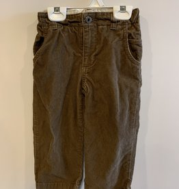 Gap Boys/3T/Gap/Pants