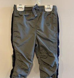 Osh Kosh Boys/18-24/OshKosh/Pants