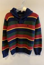 Ralph Lauren Boys/6/Ralph/Sweater