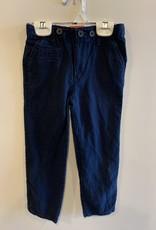 Joe Fresh Boys/5T/Joe/Pants